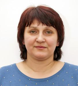 statkevich