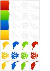лото-цвет-4