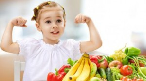 Nutrition-For-Kids-454x255